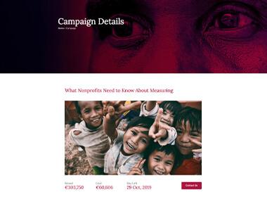 Campaign Details-2
